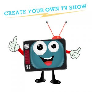 create-your-own-tv-show