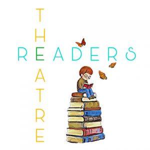 readers-theatre