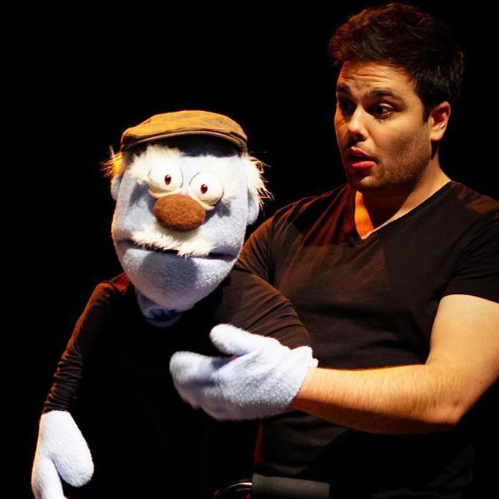 adam-proulx-online-puppetry-classes-for-kids