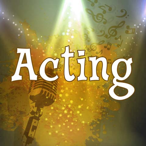 online-acting-classes-for-kids