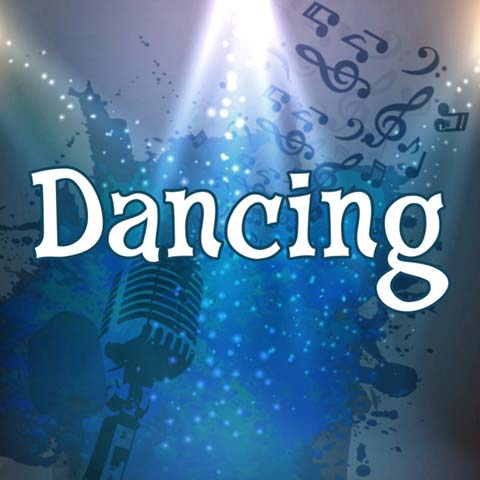 online-dance-classes-for-kids