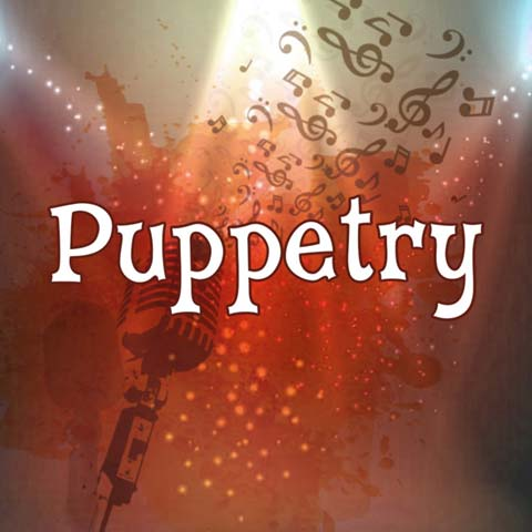 online-puppetry-classes-for-kids
