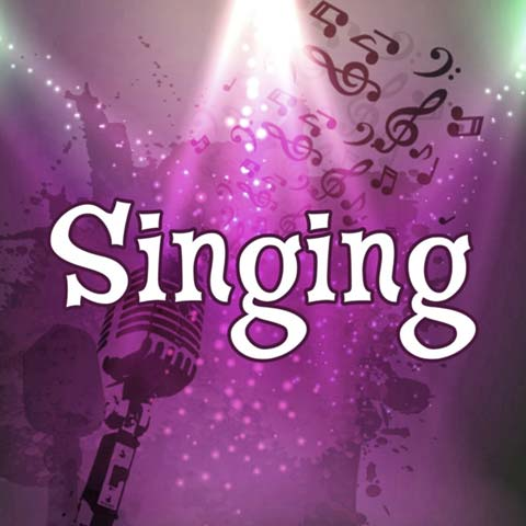 online-singing-classes-for-kids
