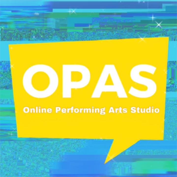opas-theatrix-online-performing-arts-studio