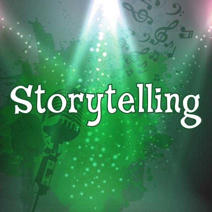 storytelling-classes-for-kids