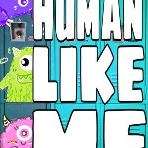 Human Like Me