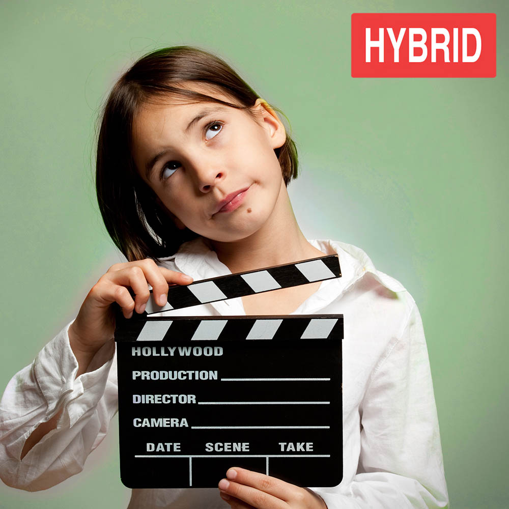 online filmmaking classes for kids acting class for kids in Tri Cities, Coquitlam Port Moody, Poco on Zoom