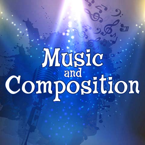 music-composition