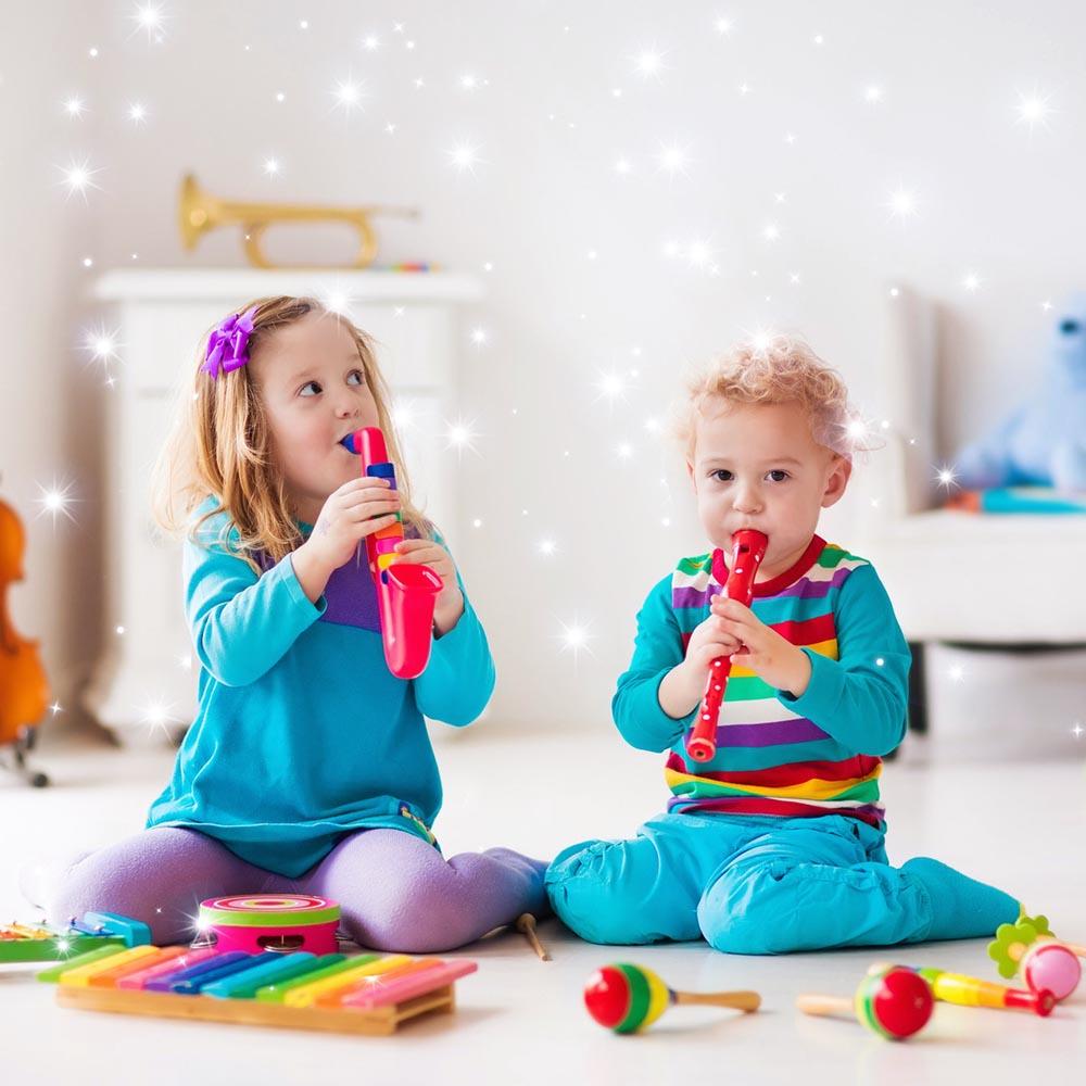 sing sparkle shine online music education for children 3 - 6