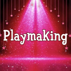 online-playmaking-classes-for-kids