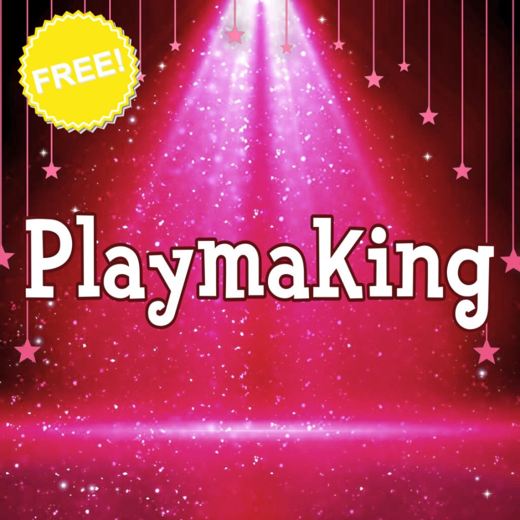 online-playmaking-classes-for-kids-free