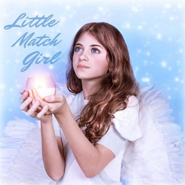 little-match-girl