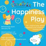 the-happiness-play-tri-cities
