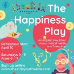 the-happiness-play-langley