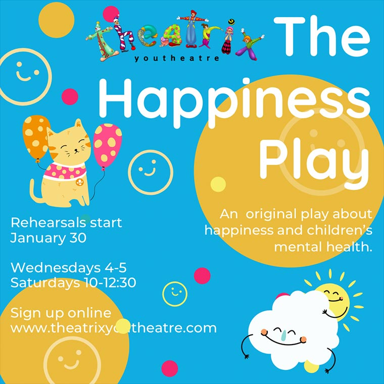 the-happiness-play