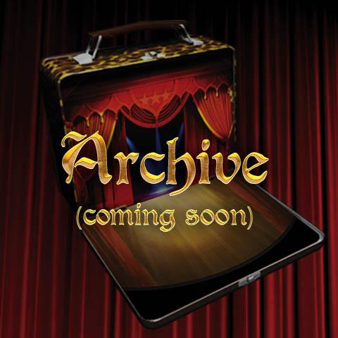 theatrix-media-archive
