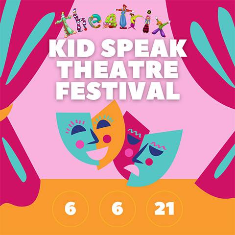 kidspeak-theatre-festival