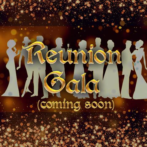 theatrix-2021-reunion-gala
