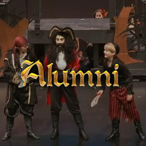 theatrix-alumni