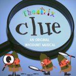 clue-the-musical