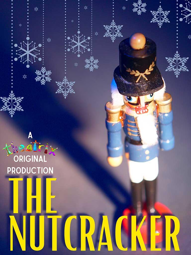 theatrix-nutcracker-poster