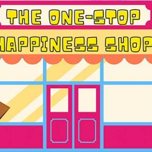 one-stop-happiness-shop