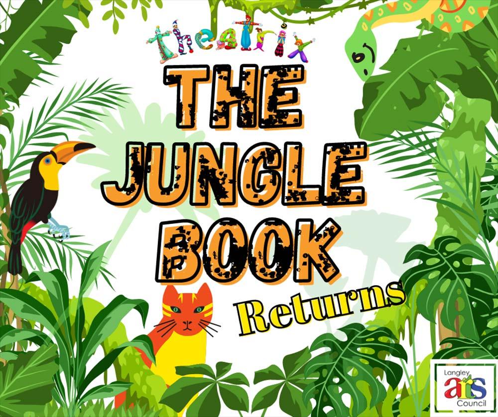 jungle-book-returns